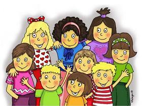 20100116190106-infancia.jpg
