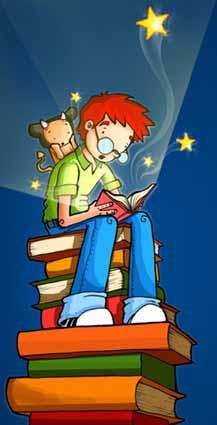 13.900 libros para escolares